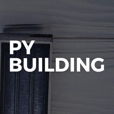 Py Building