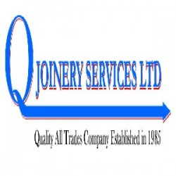 Q Joinery Services Ltd