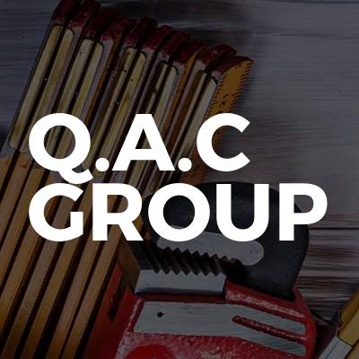 Q.A.C Group