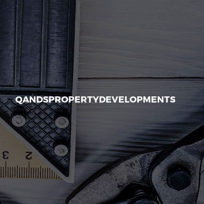 QandSpropertydevelopments