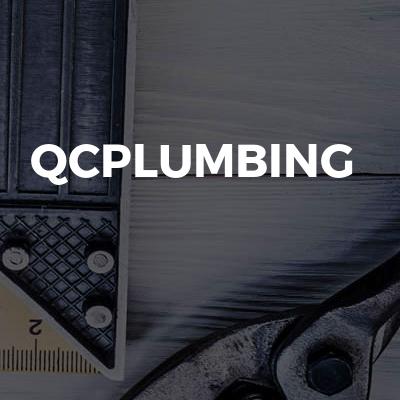Qcplumbing