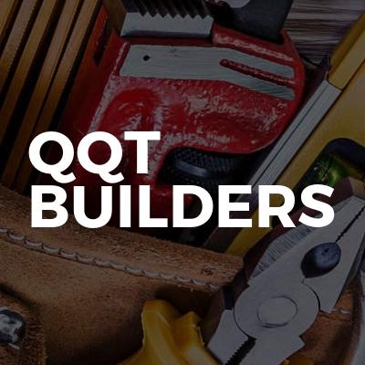 qqt builders