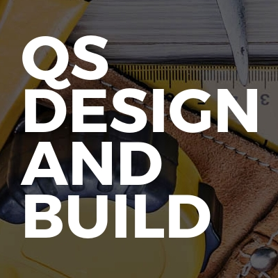 QS Design And Build LTD