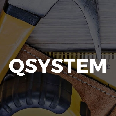 Qsystem