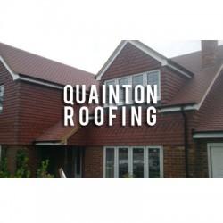 Quainton Roofing