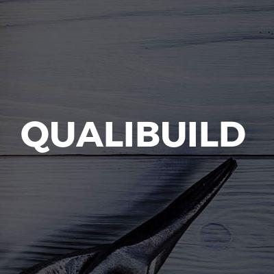 Qualibuild