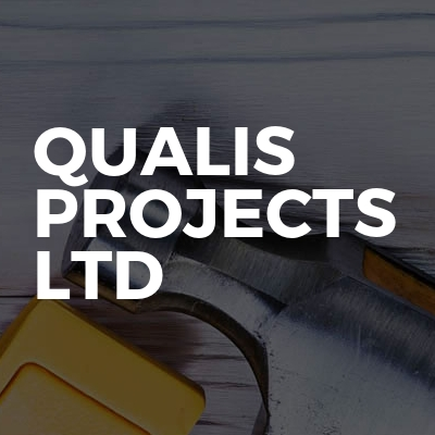 Qualis Projects Ltd