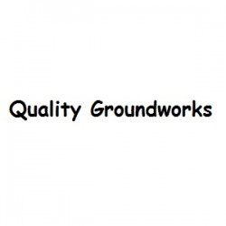Quality Groundworks