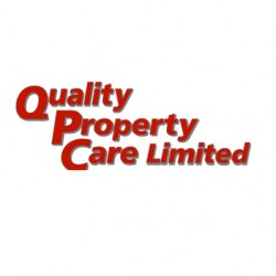 Quality Property Care Ltd