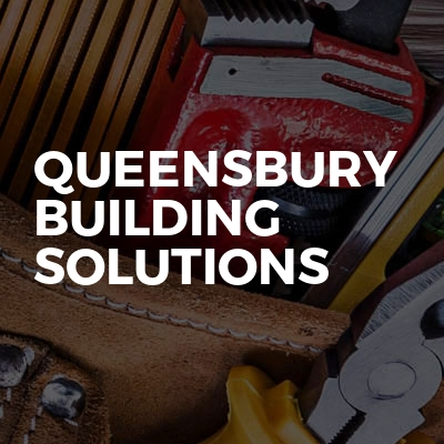 Queensbury Building Solutions