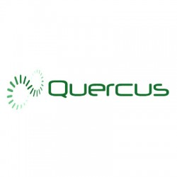 Quercus Building Solutions Limited