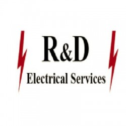 R and D Electrical Services