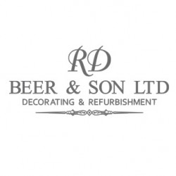 R D Beer and Son Ltd