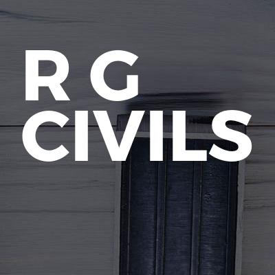 R g civils