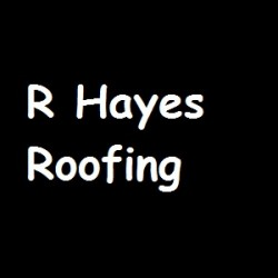 R Hayes Roofing