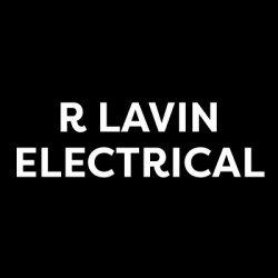 R Lavin Electrical