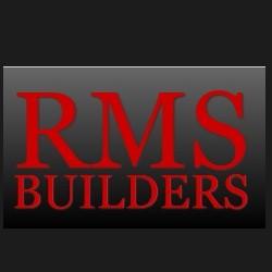 R M S Builders Ltd
