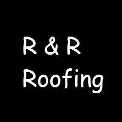 R & R Roofing