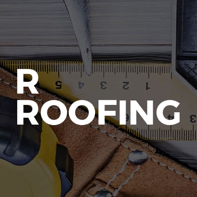 R roofing
