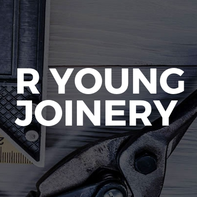 R Young Joinery