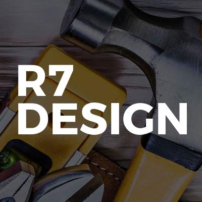 R7 Design