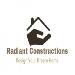 Radiant Construction Ltd
