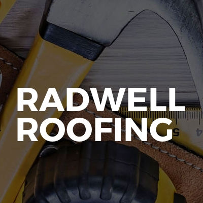Radwell Roofing