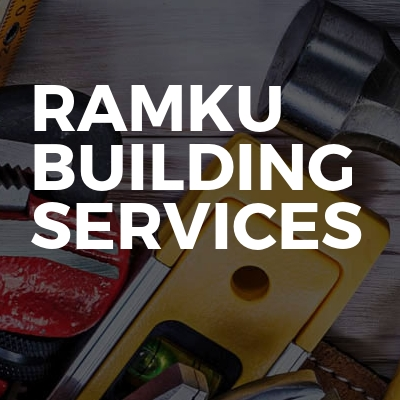 Ramku Building Services