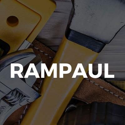 Rampaul