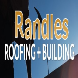 Randles Roofing & Building Services