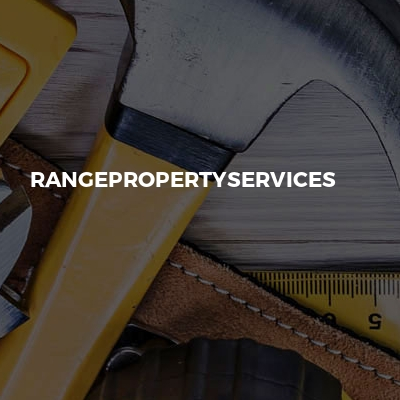 Rangepropertyservices