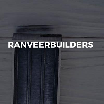 Ranveerbuilders
