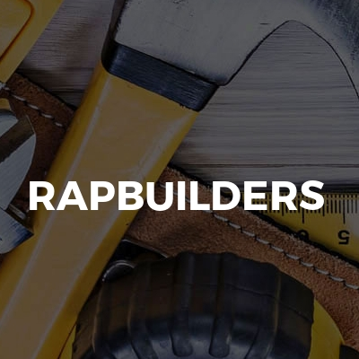 RAPBuilders
