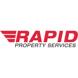 Rapid Property Service
