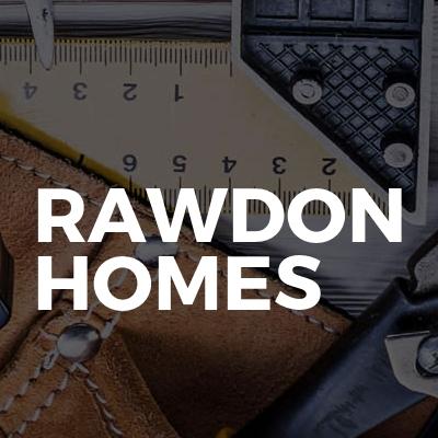 Rawdon Homes