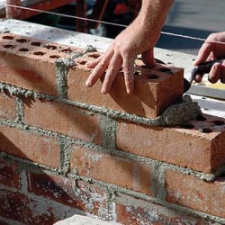Ray Young Bricklayer & Building Contractor