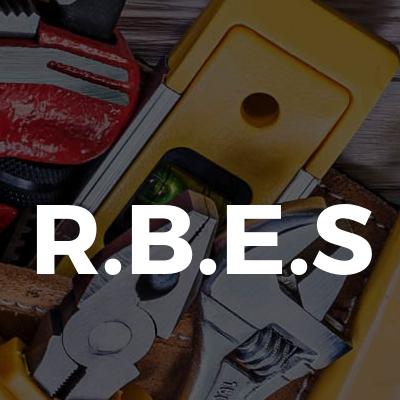 R.B.E.S