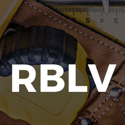RBLV