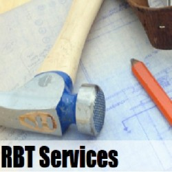 RBT Services