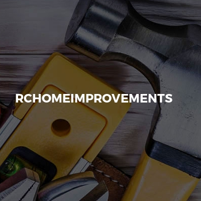 Rchomeimprovements