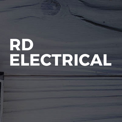 RD Electrical