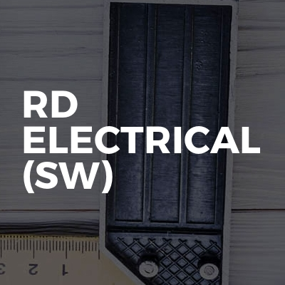 RD Electrical (SW)