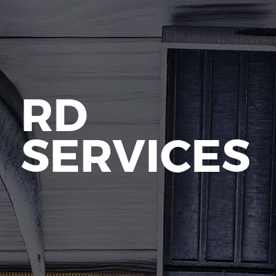 RD Services