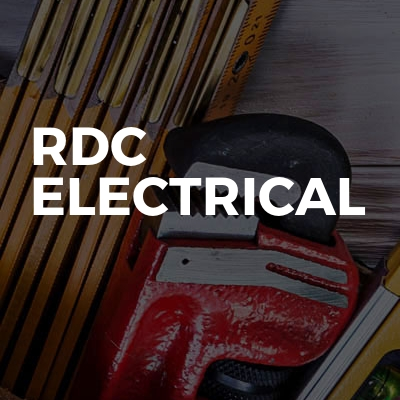 RDC Electrical