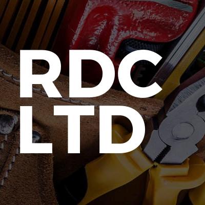 RDC LTD