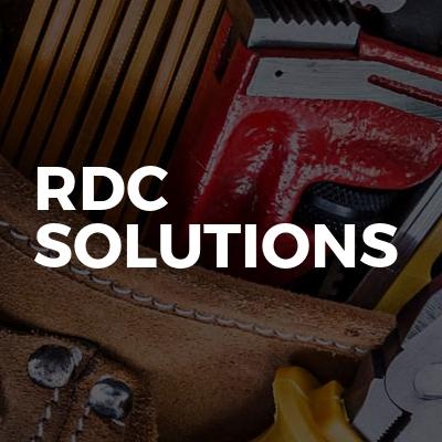 Rdc Solutions