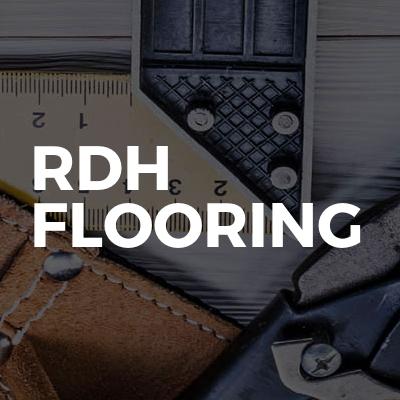 RDH Flooring