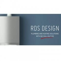RDS Design