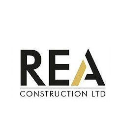 rea construction ltd
