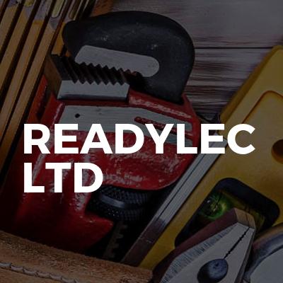 Readylec Ltd